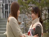 My Heart Twinkle Twinkle Episode 10