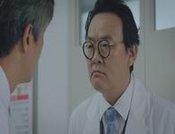 Heart Surgeons Episode 25