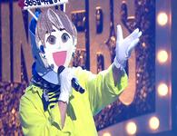 The King of Mask Singer Episode 216