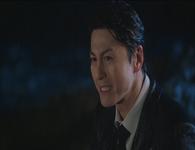 Love in Sadness Episode 5