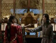 Hwarang: The Poet Warrior Youth Episode 19