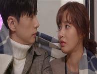 Jang Geum, Oh My Grandma Episode 8