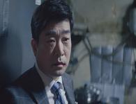 Justice Episode 18