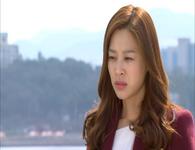 My Heart Twinkle Twinkle Episode 17