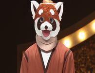 The King of Mask Singer Episode 158