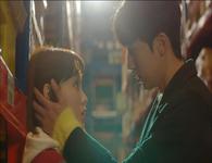 Weightlifting Fairy, Kim Bok-joo Episode 11