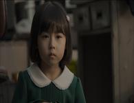 Children of Nobody Episode 3