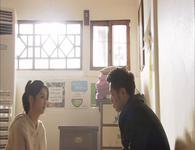 AD Genius Lee TaeBaek Episode 12