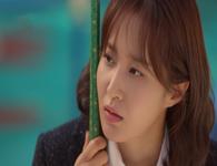 Jang Geum, Oh My Grandma Episode 7
