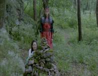 Hwarang: The Poet Warrior Youth Episode 10