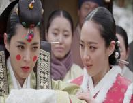 The Merchant: Gaekju 2015 Episode 28