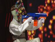 The King of Mask Singer Episode 150