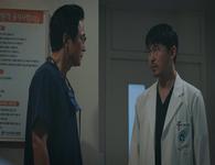 Heart Surgeons Episode 26