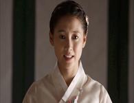 Gunman In Joseon Episode 14