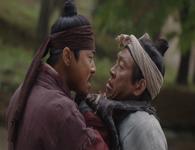 The Nokdu Flower Episode 19