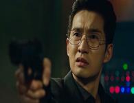 Special Labor Inspector, Mr. Jo Episode 29