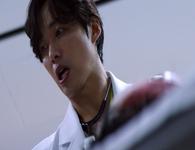 Doctor Prisoner Teaser 1