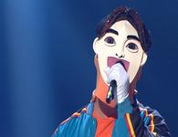 The King of Mask Singer Episode 227