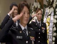 Mrs. Cop Episode 17