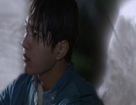 Angel's Last Mission: Love Episode 20