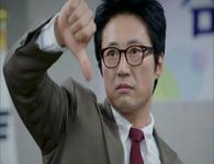 My Lawyer, Mr.Joe Episode 19