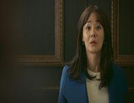 Ms Ma, Nemesis Episode 20