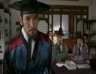 The Merchant: Gaekju 2015 Episode 23