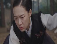 The Nokdu Flower Episode 41