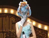 The King of Mask Singer Episode 159