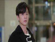 Jang Geum, Oh My Grandma Episode 14