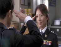 Mrs. Cop Episode 11