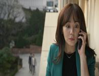 Ms Ma, Nemesis Episode 14