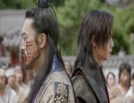 Hwarang: The Poet Warrior Youth Episode 15