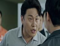 Special Labor Inspector, Mr. Jo Episode 25