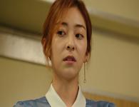 Hospital Ship Episode 22
