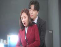 Jang Geum, Oh My Grandma Episode 16
