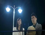 Secret Agent Miss Oh Episode 7