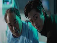 Doctor Prisoner Episode 9