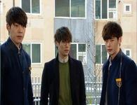 School 2013 Episode 9