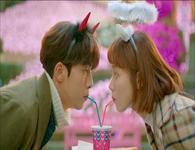 Weightlifting Fairy, Kim Bok-joo Episode 12