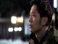 AD Genius Lee TaeBaek Episode 8