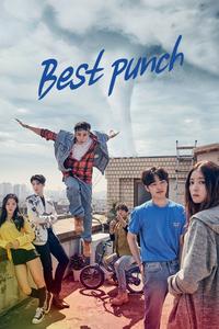 Best Punch