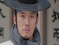 The Merchant: Gaekju 2015 Episode 37