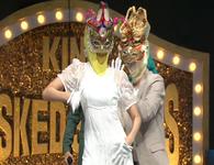 The King of Mask Singer Episode 219