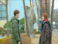 Weightlifting Fairy, Kim Bok-joo Episode 10