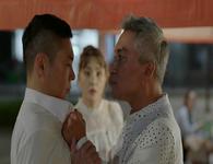 Wok of Love Episode 30