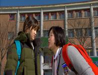 My Heart Twinkle Twinkle Episode 9