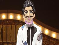 The King of Mask Singer Episode 162