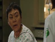 Hospital Ship Episode 7