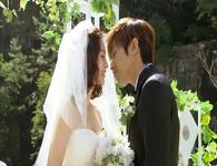 SPY MyeongWol Episode 18